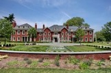 Bernardsville<br>Offered at $5,999,000