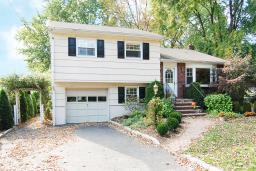 Madison<br>Offered at $495,000