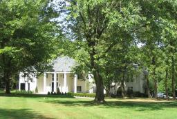 Bernardsville<br>Offered at $2,379,000
