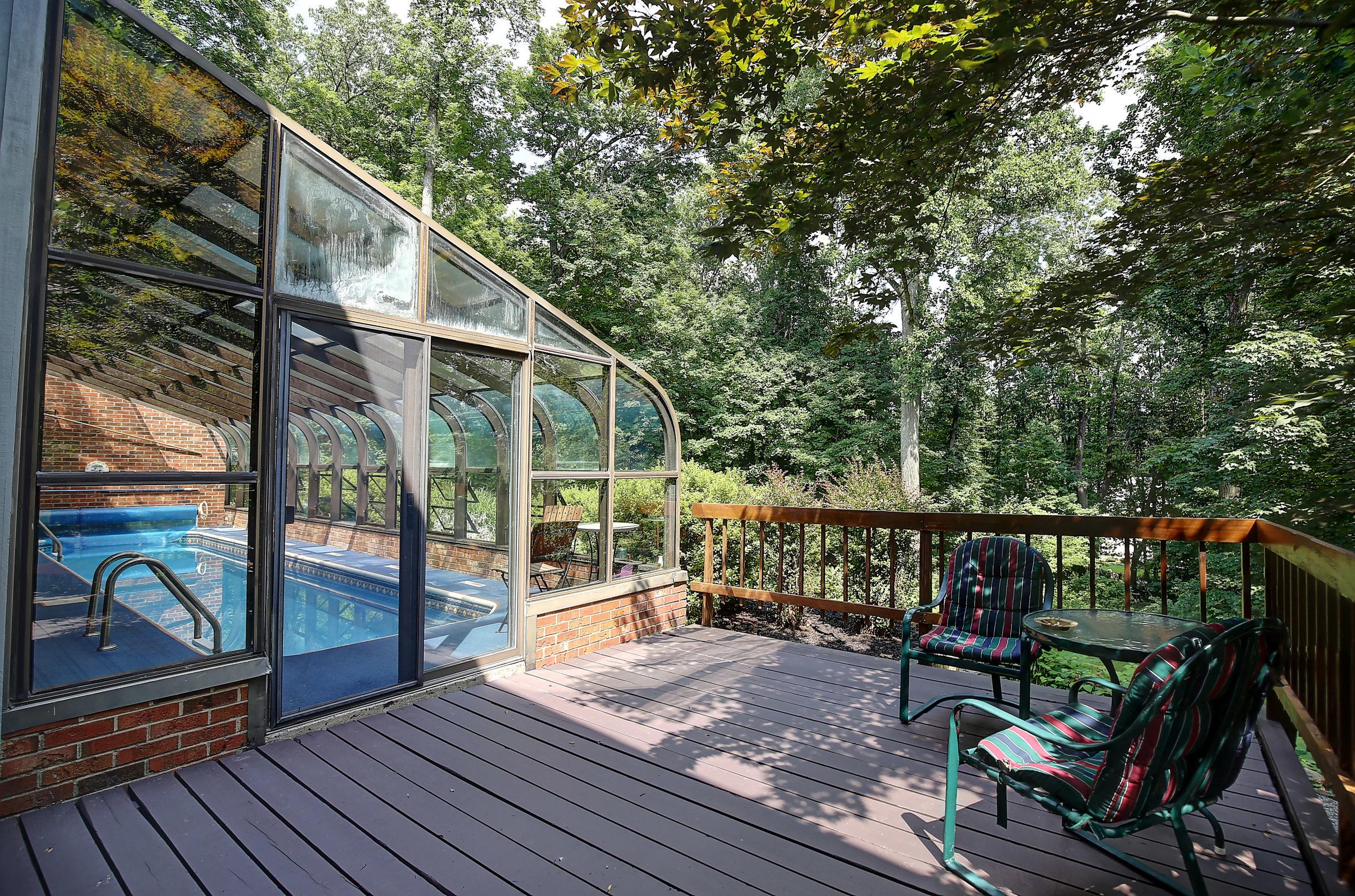 6 Lap pool and wrap-around deck IMG_6372_3_4.jpg