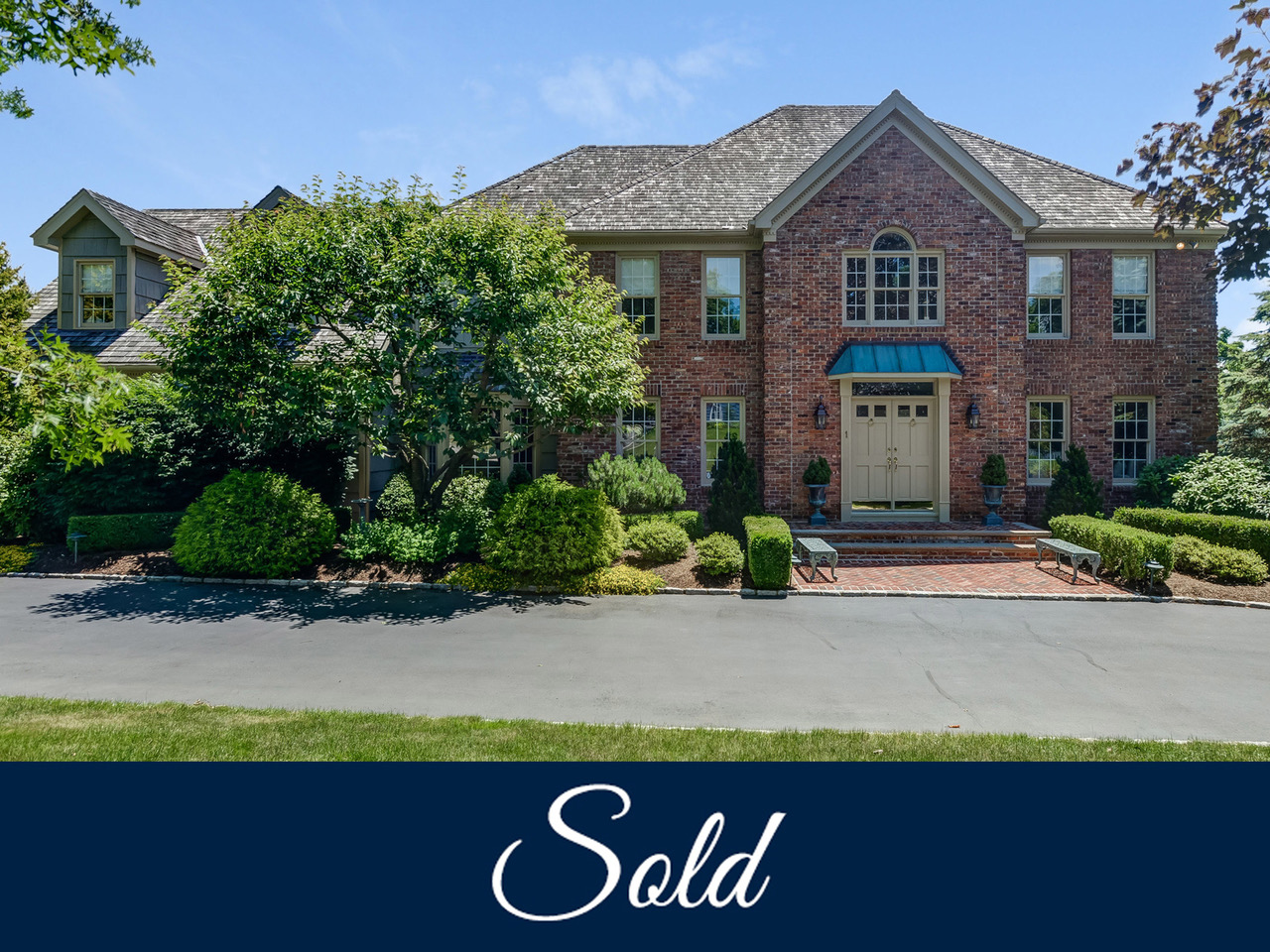 Sold front.jpg