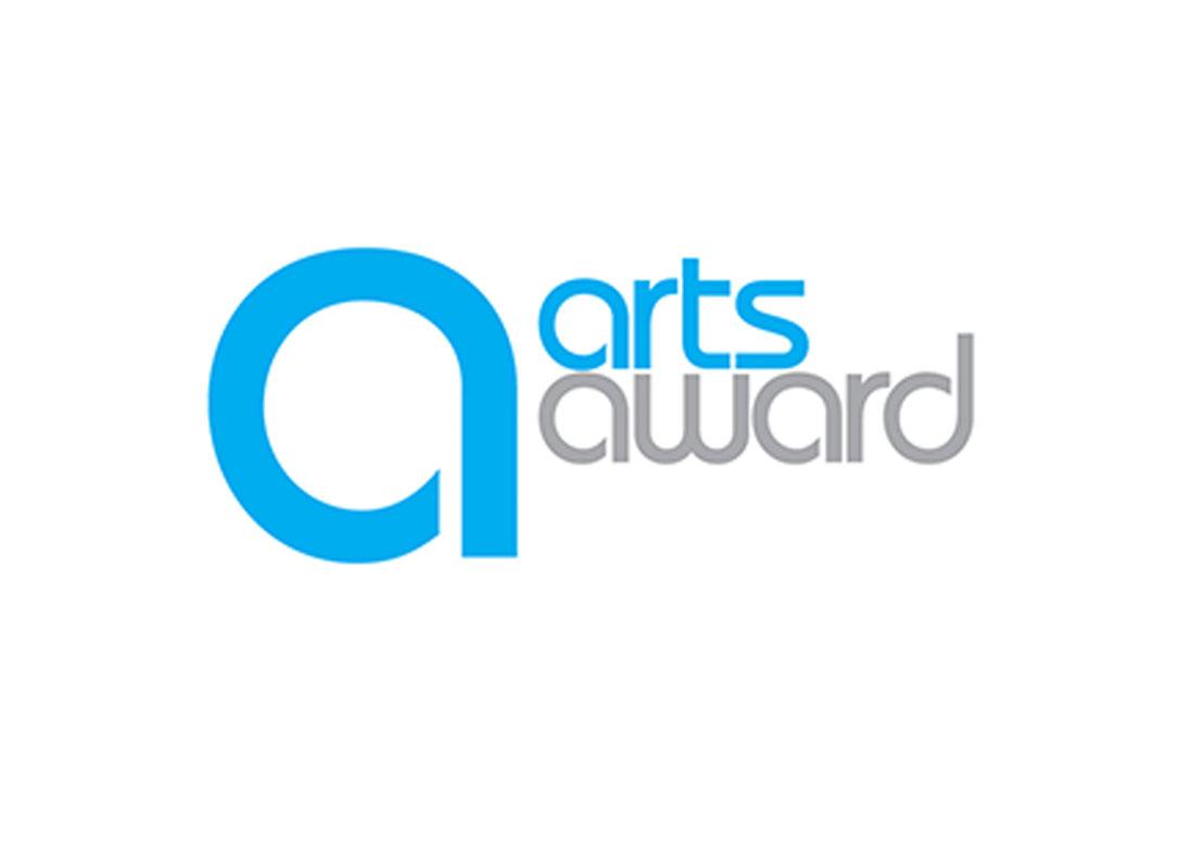 Arts Award Logo.jpg