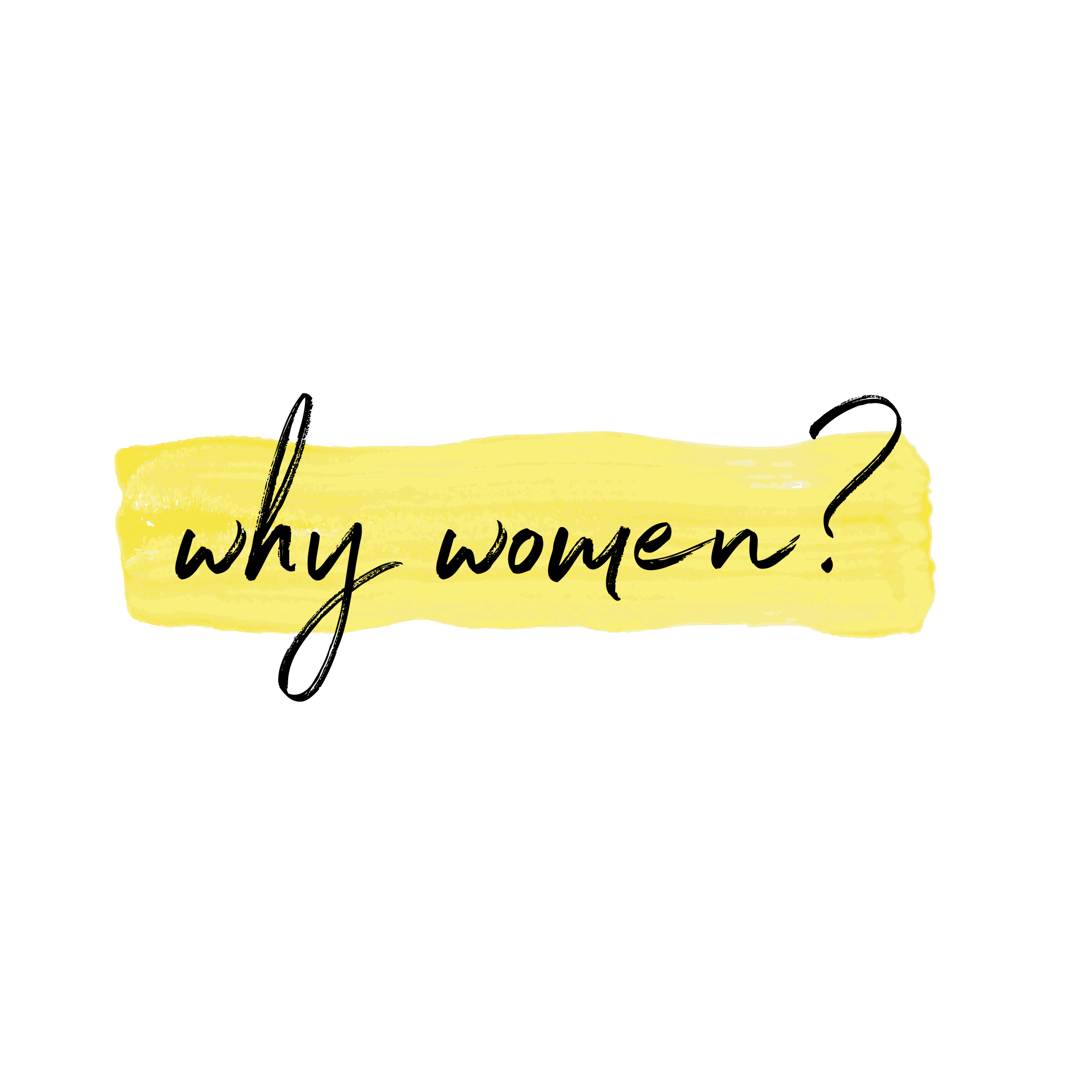 why-women-01.png