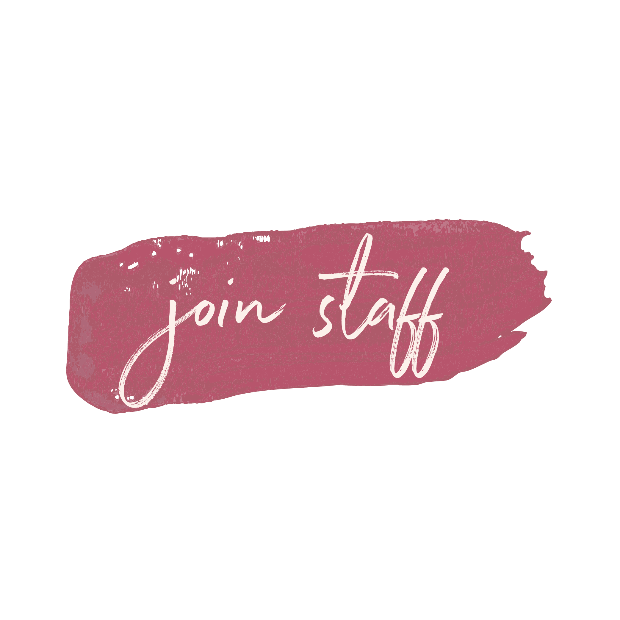 join staff
