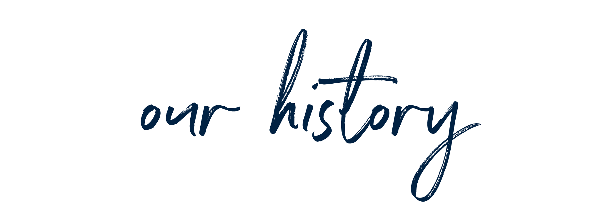 our history-23.png