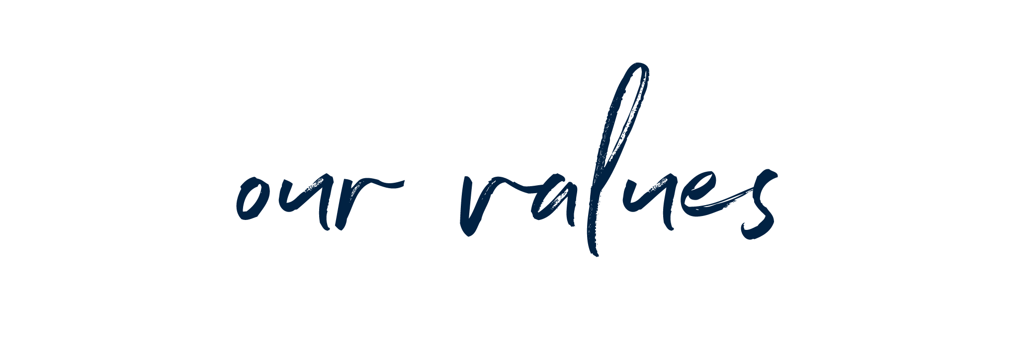 our values-24.png