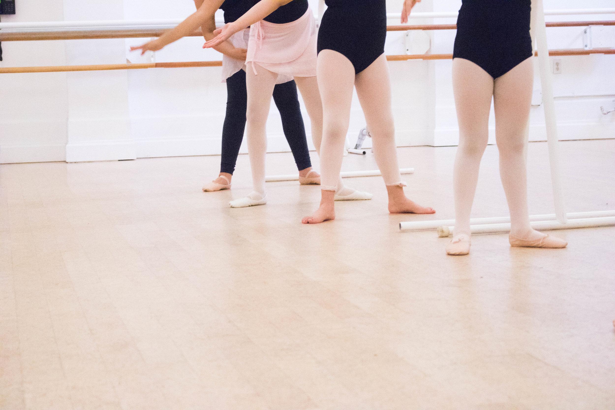 dance-calendar-2.jpg
