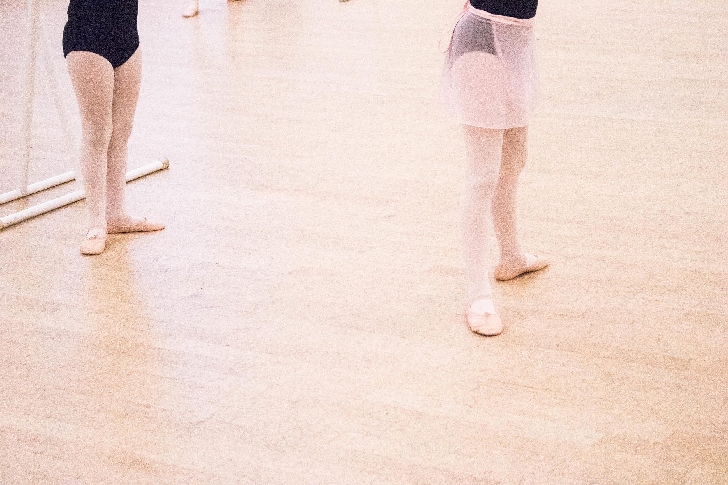 dance-calendar.jpg