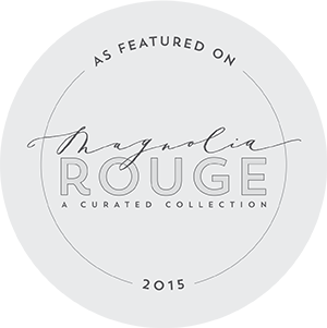 badge-magnolia-rouge.png