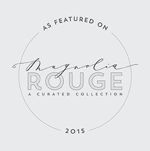 badge-magnolia-rouge.png