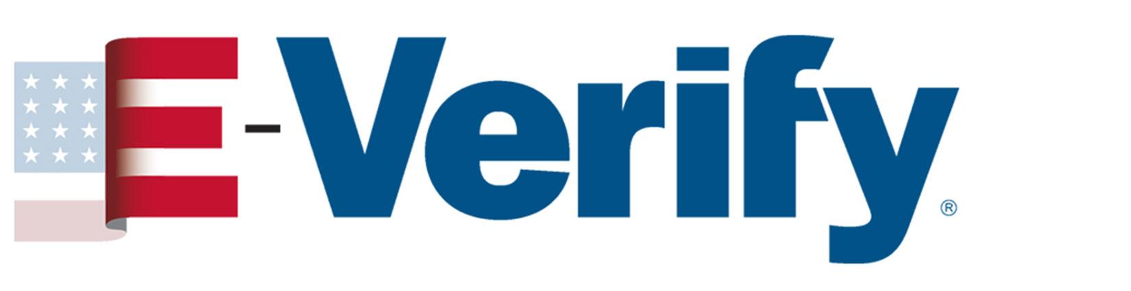 logo-everify-banner.jpg