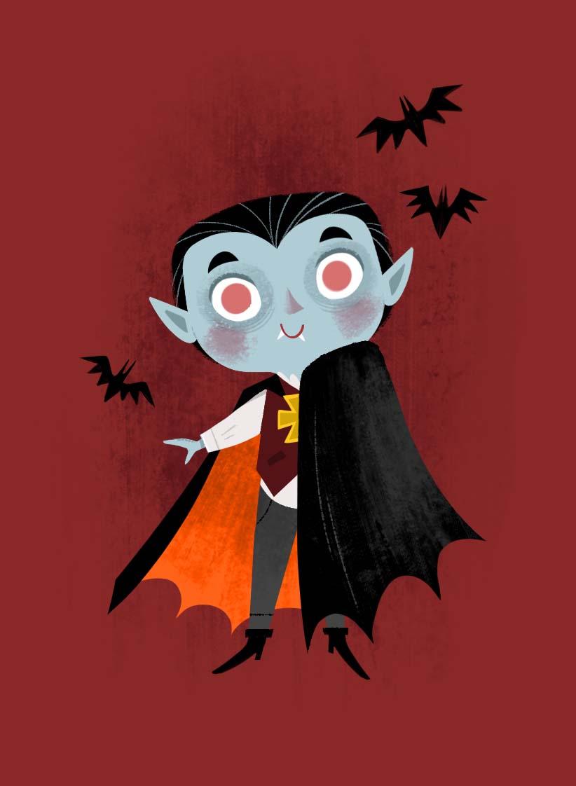 Halloween_GoFish_Dracula_mdemmer.jpg