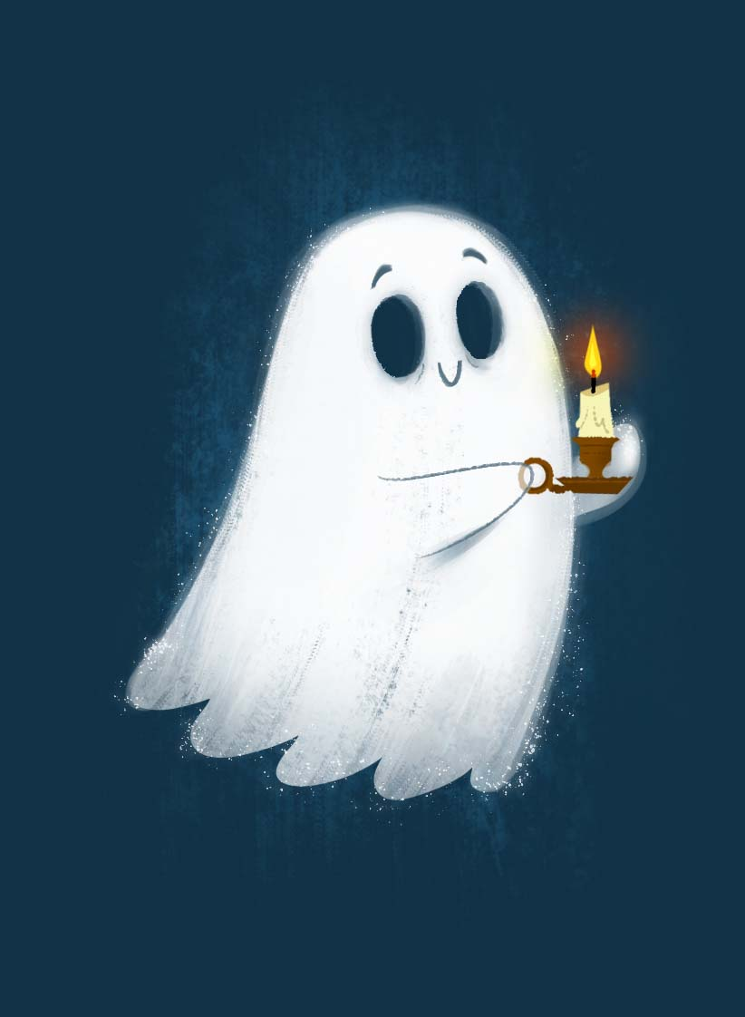 Halloween_GoFish_Ghost_mdemmer.jpg