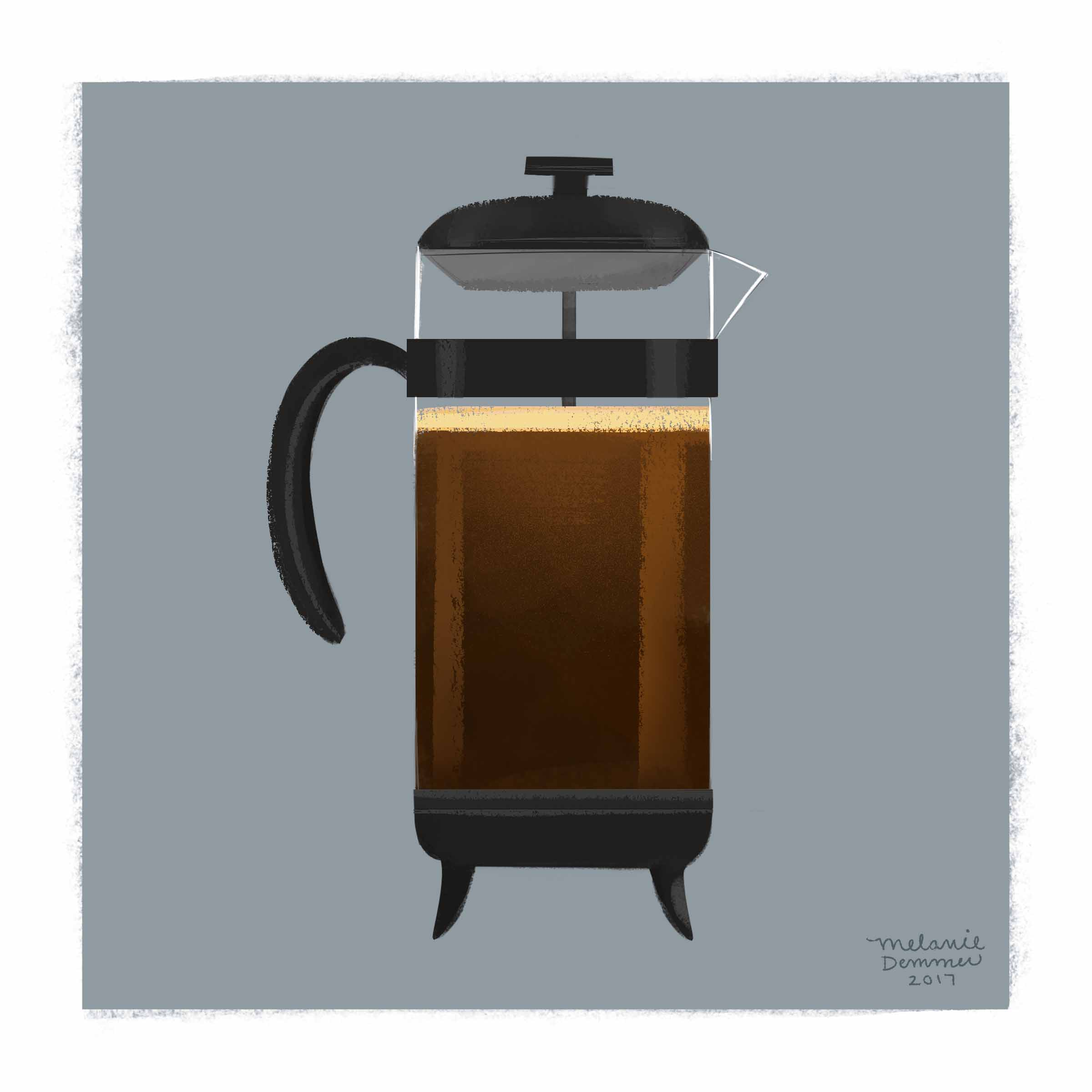 hotdrinksseries_mdemmer_frenchpress.jpg