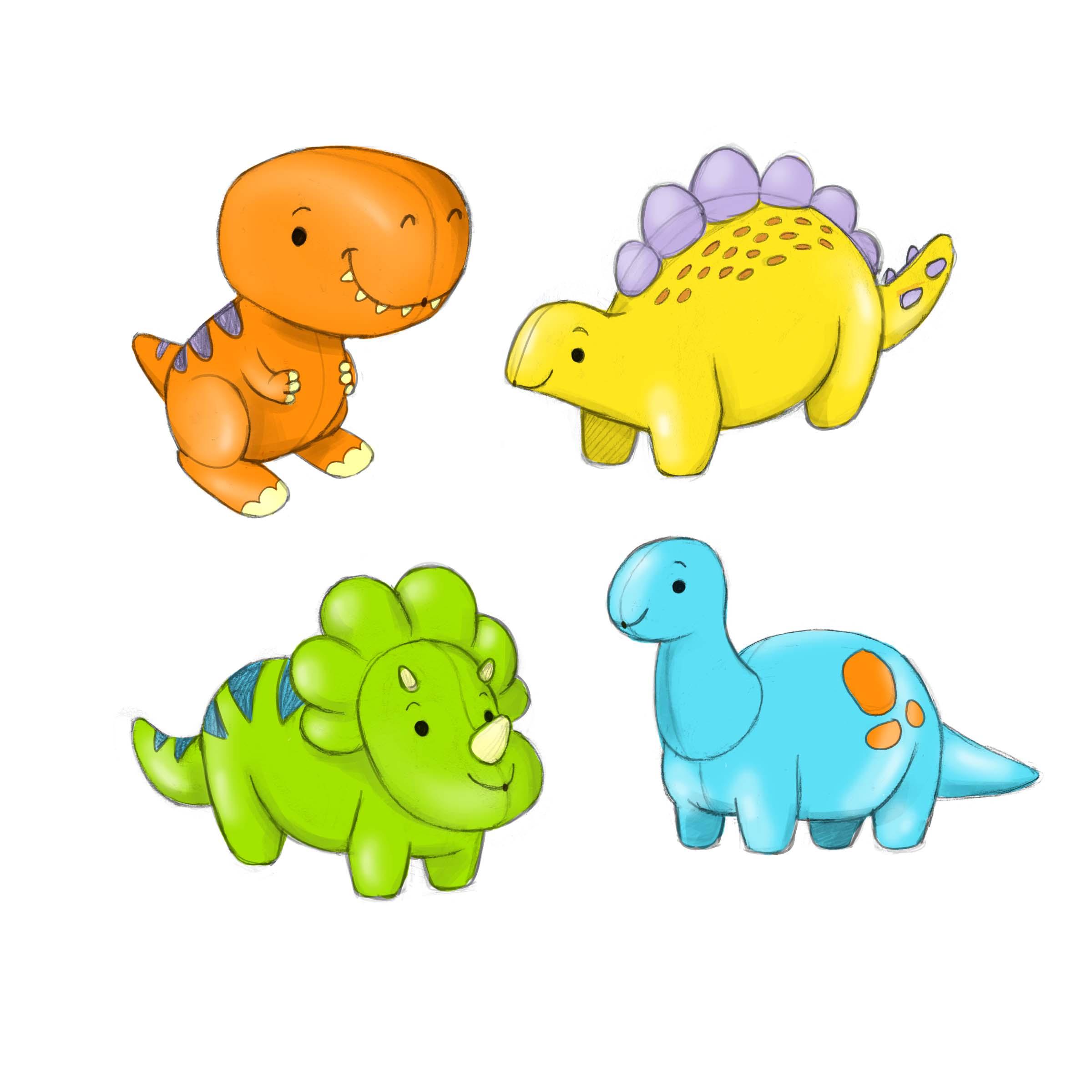 DinosaurBathToys_mdemmer.jpg