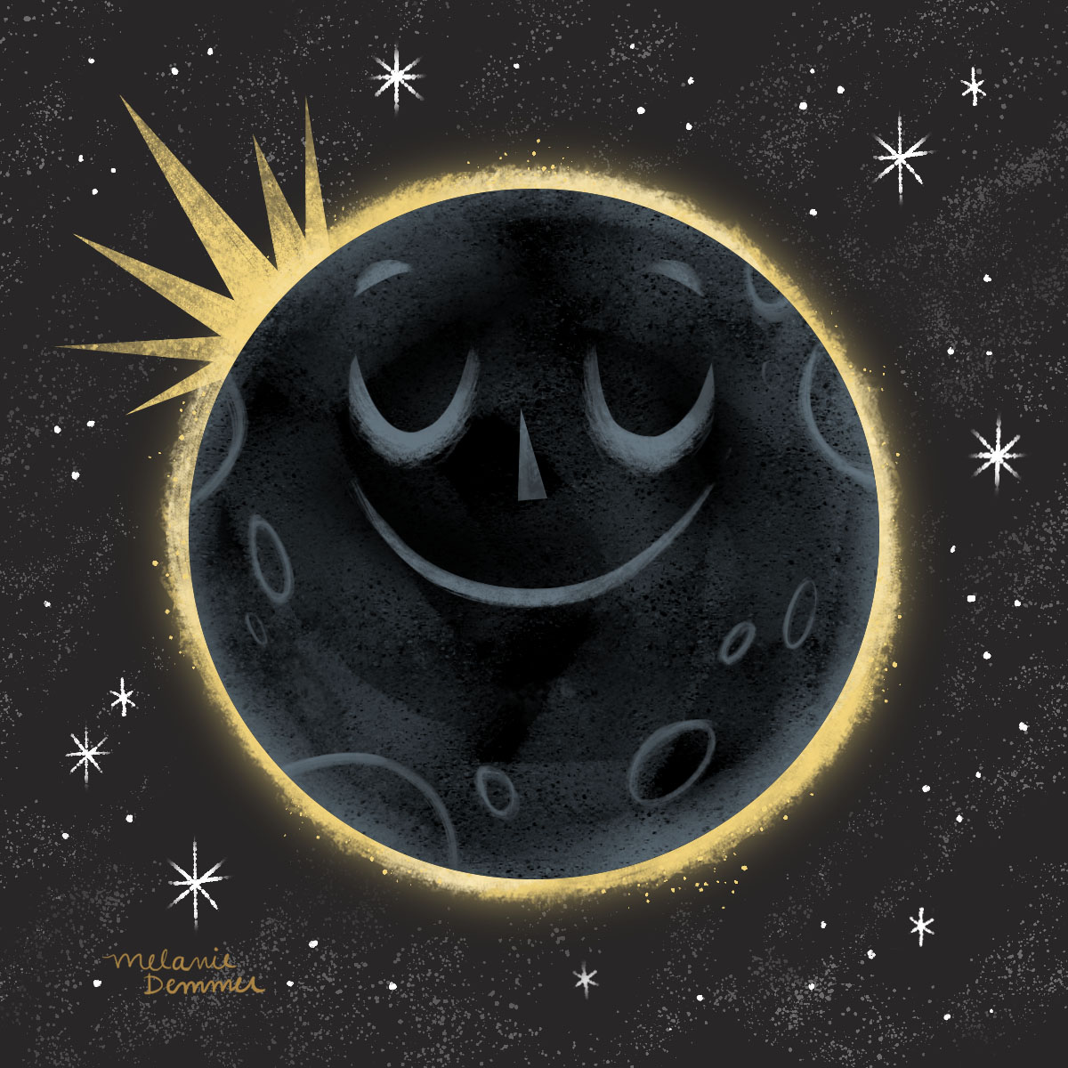 solar_eclipse_mdemmer.jpg