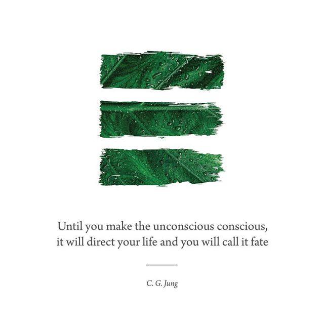Happy Monday! —————————————————— #engagedin #engagedindesign #mindfulmonday #mindfulness #mindfulnessmonday #mondayquote #consciousness