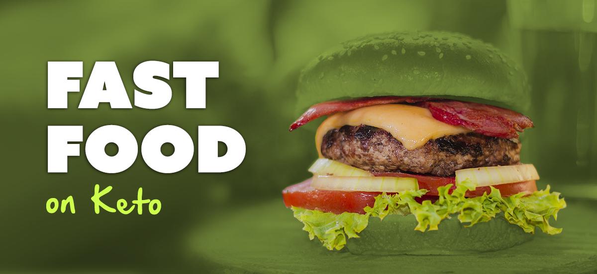 fast-food-on-keto.jpg
