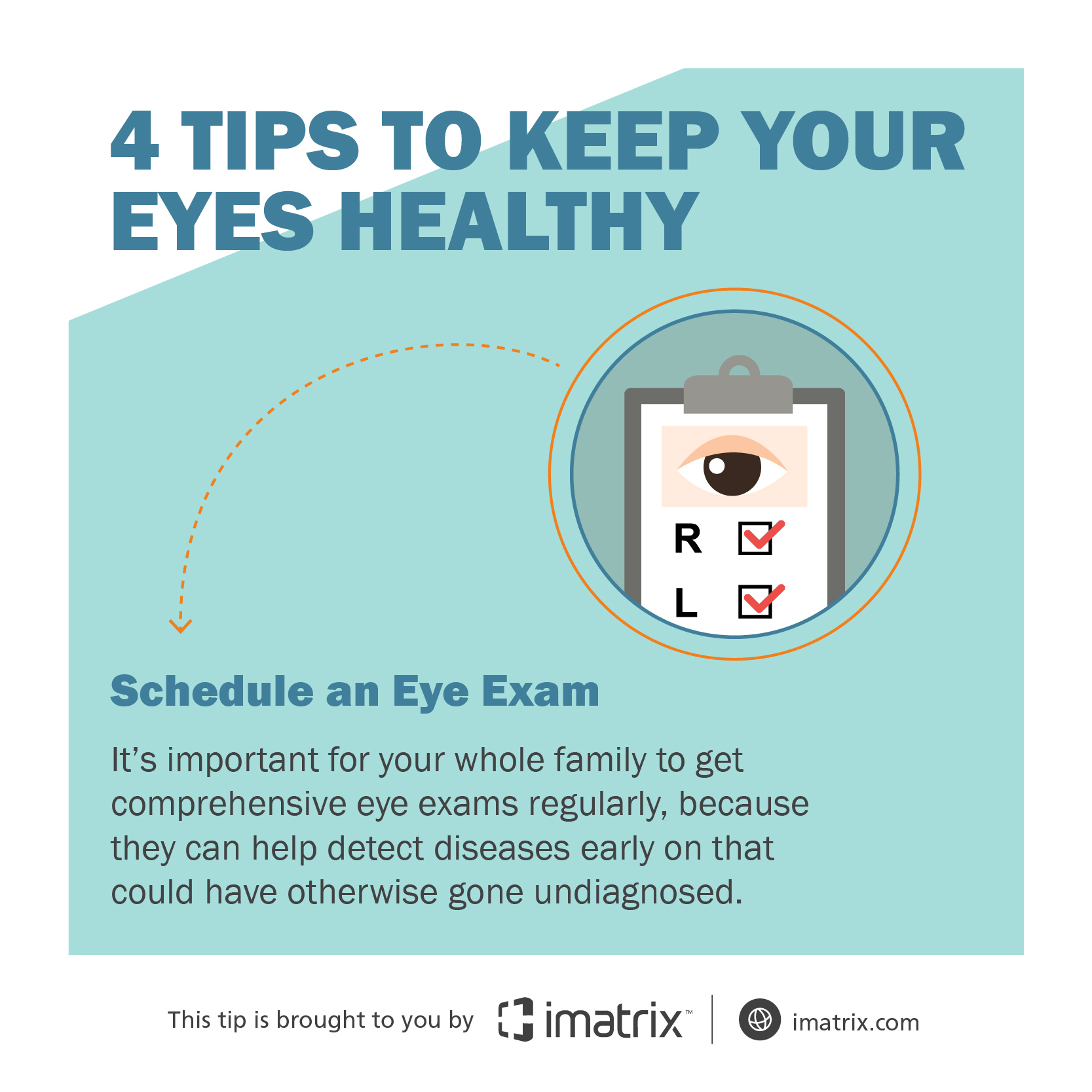 iMatrix_ECP_Healthy_Eyes_SM_Post-01.jpg