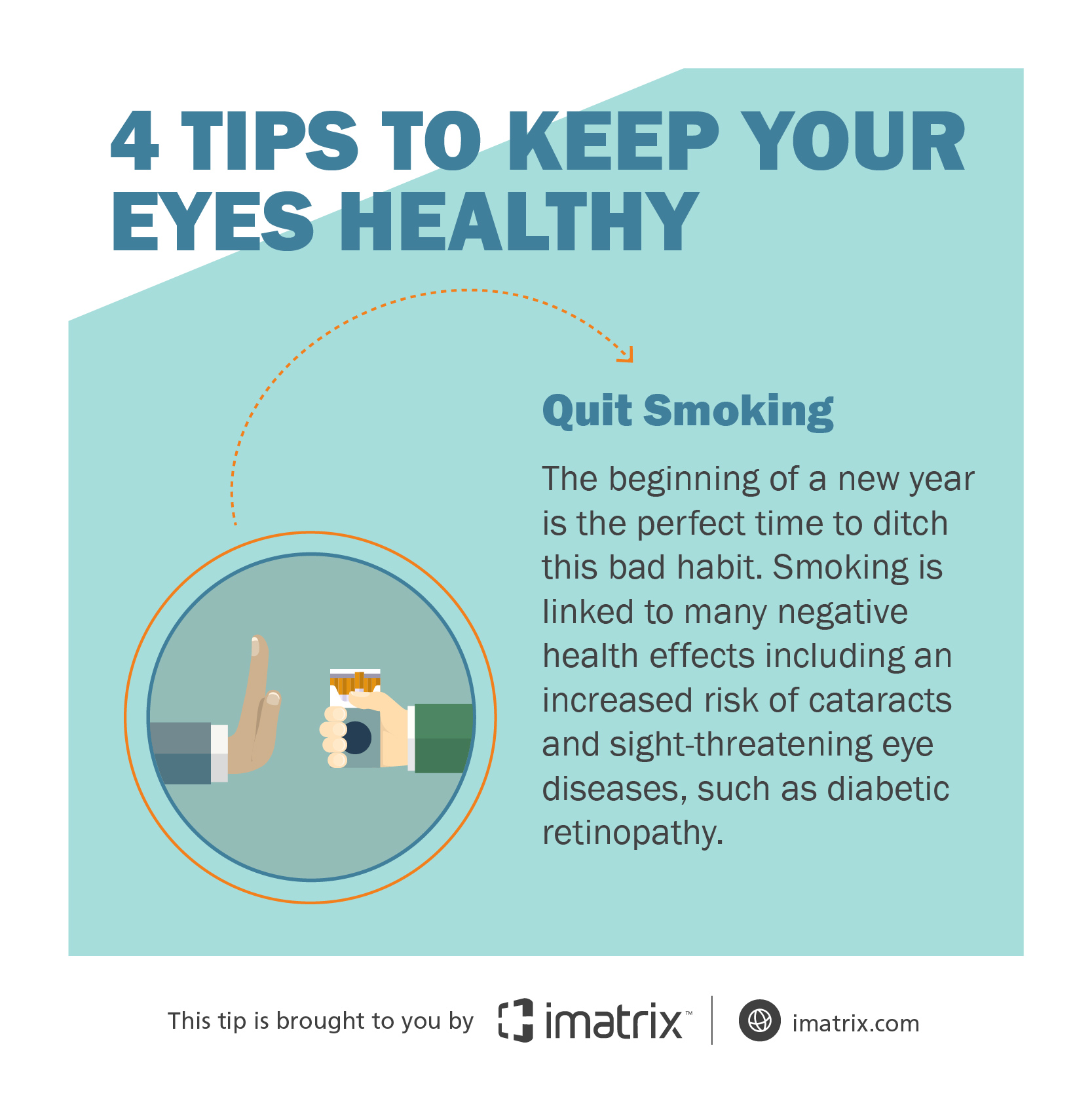 iMatrix_ECP_Healthy_Eyes_SM_Post-02.jpg