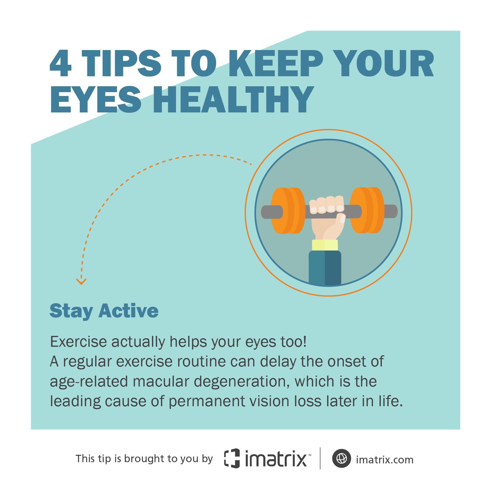 iMatrix_ECP_Healthy_Eyes_SM_Post-03.jpg