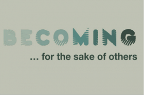 Becoming....for the sake of others.png