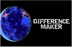 difference_maker.png