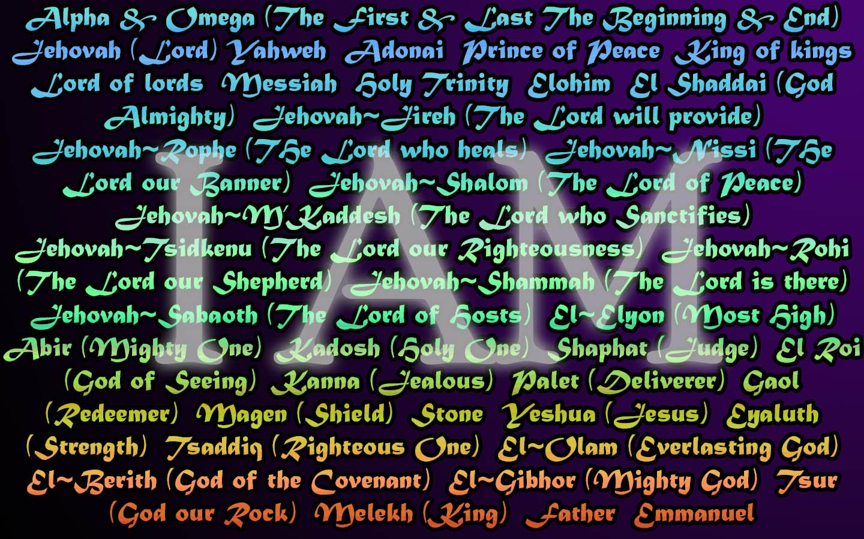 names-of-god.jpg