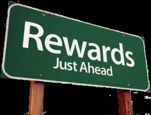 rewards-300x228.png