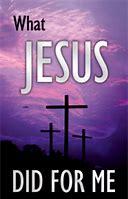 jesus did for me.jpg