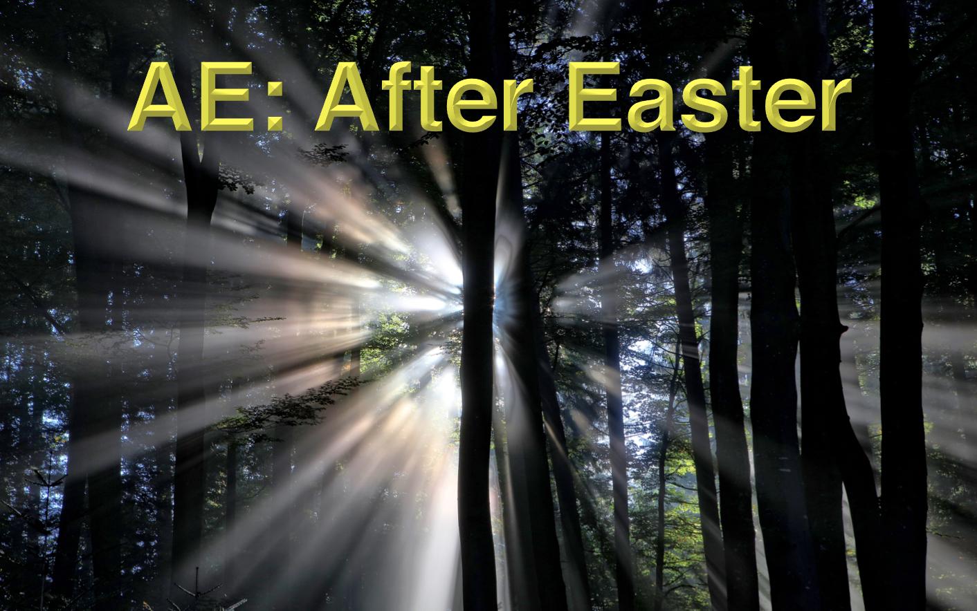 After Easter -Series Slide.png