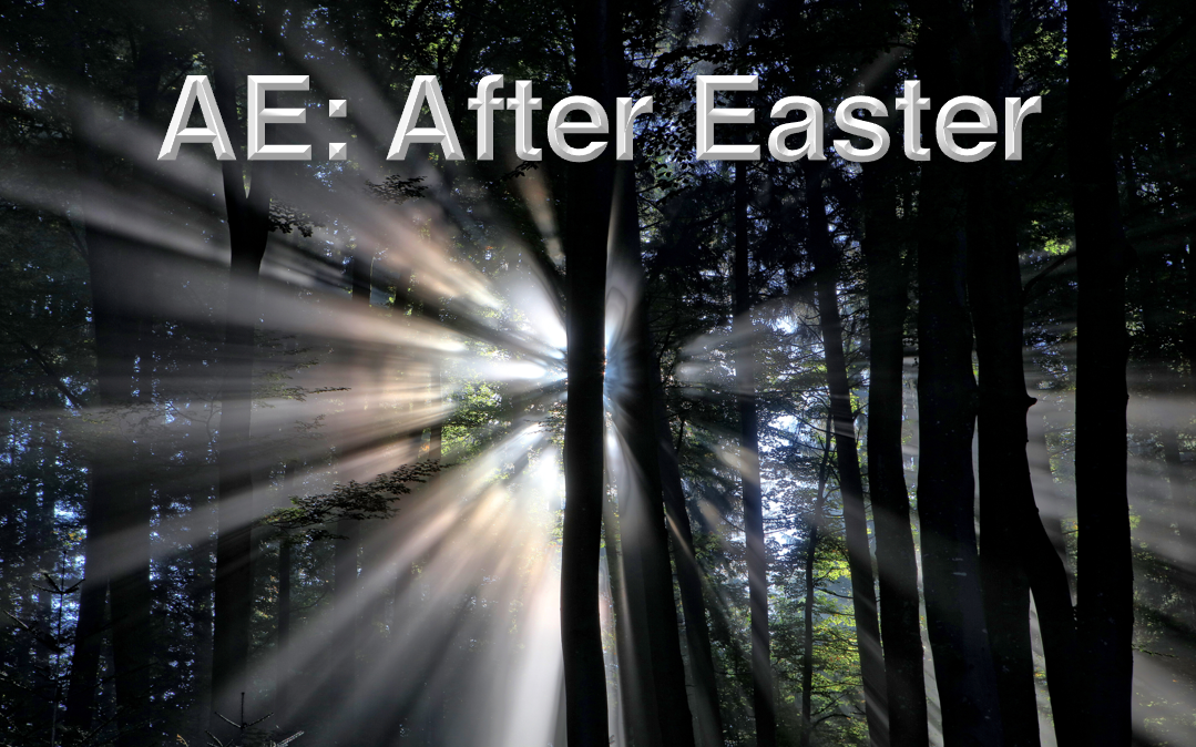 After Easter Series Slide white txt.png