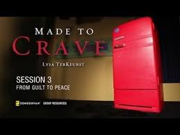 made to crave 3.jpeg