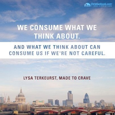 consume think.jpg