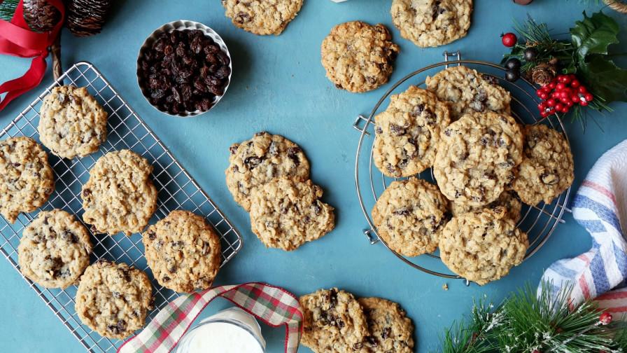sni1uss-aakamaihdnetScripps_-_Genius_Kitchen130756170925_4179511_Unbeatable_Oatmeal_Cookies_1517343635jpg.jpg