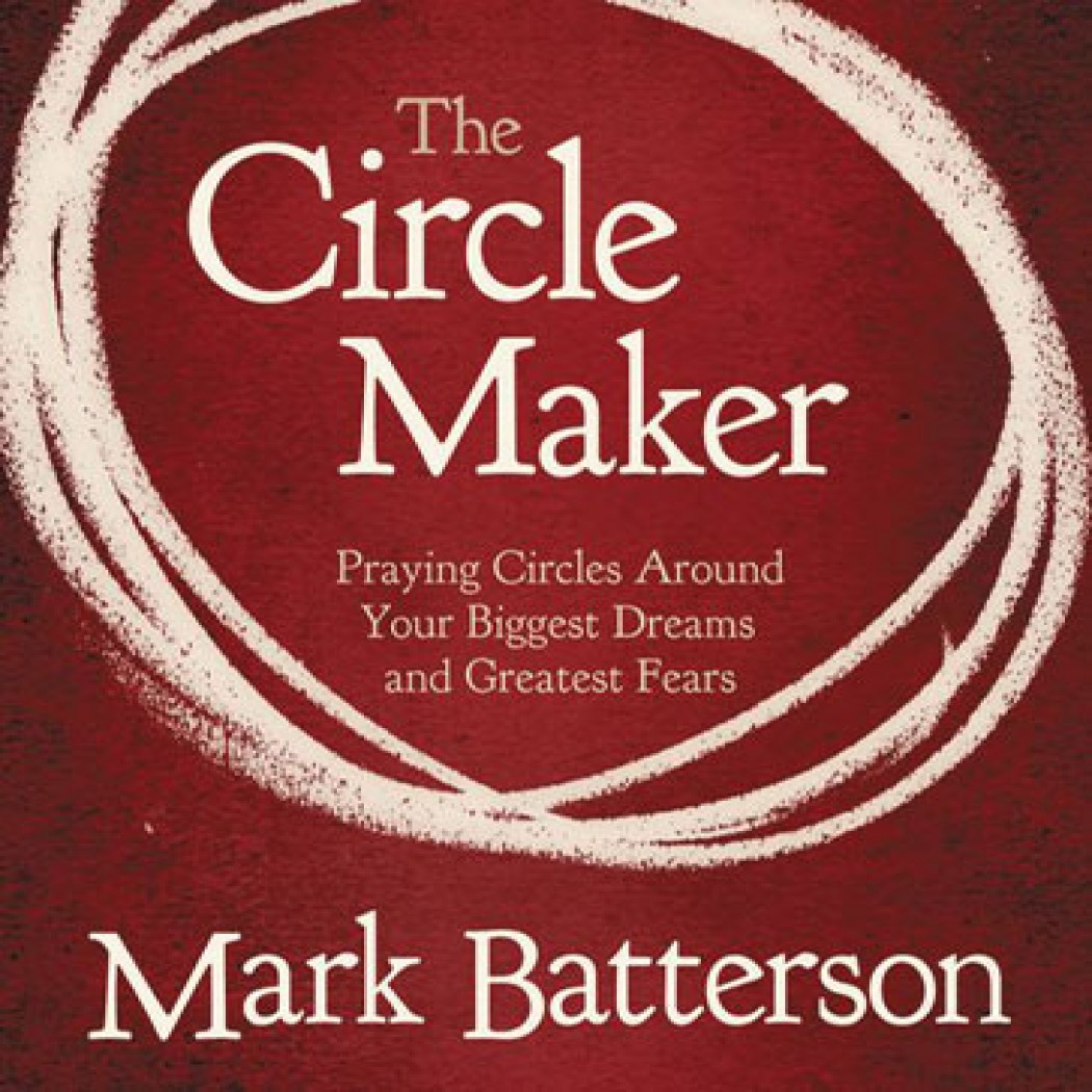 the_circle_maker_zv_large.jpg