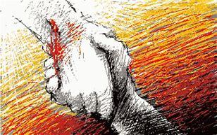God's hand.jpg