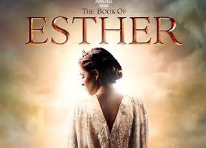 book of esther 2.jpg