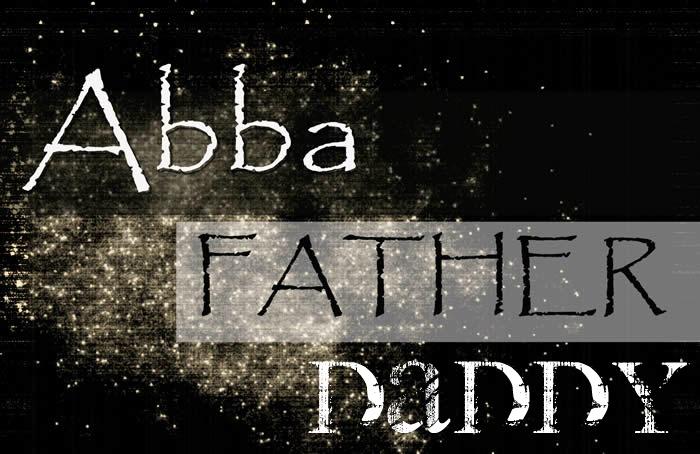 abbafather-daddy.jpg