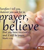 hope and prayer 3.jpg