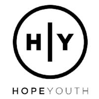hope-youth-master-logo.jpeg