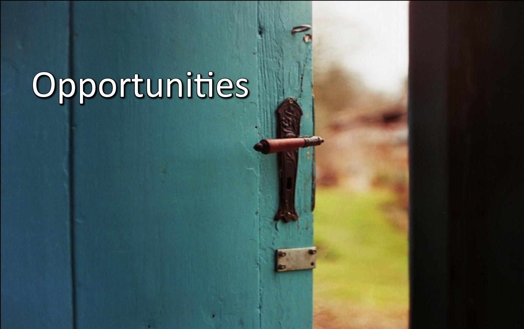 Series Slide Opportunities.png