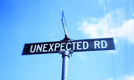 unexpected-street-sign-008.jpg