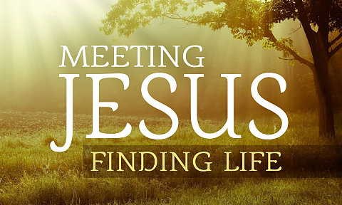 meetingjesus-findinglife-cover.jpg