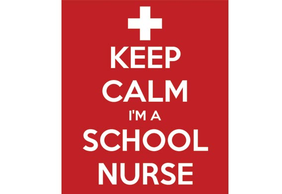 school-nurse.jpg