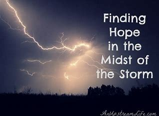 finding hope darlene.jpg
