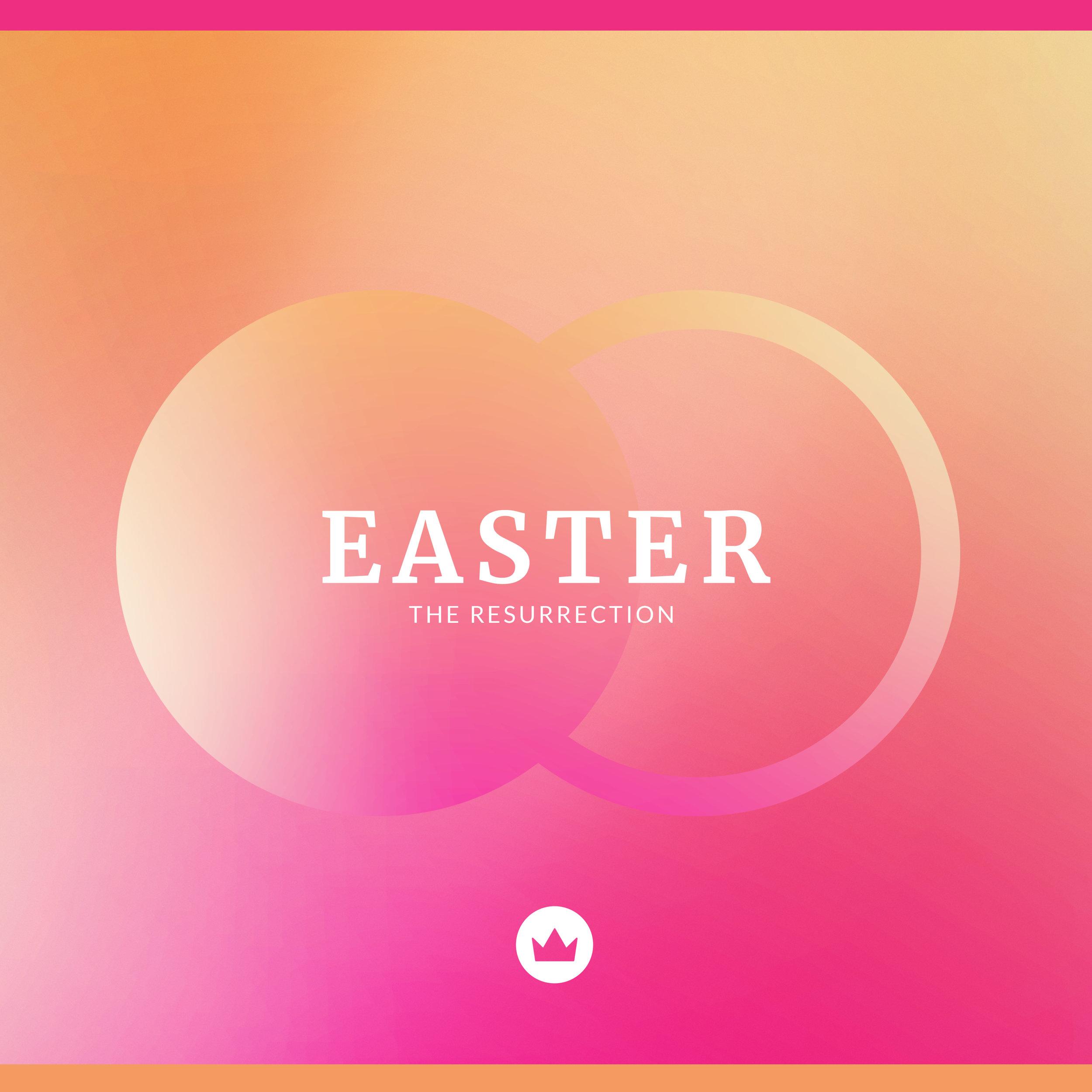 easter-sunday-holy-icons.jpg