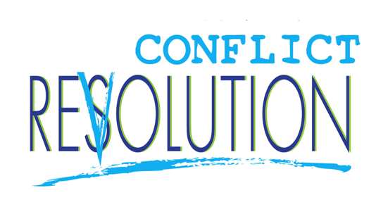 Conflict Revolution.png