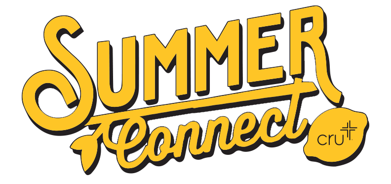 summer-connect-logo-2018[1].png