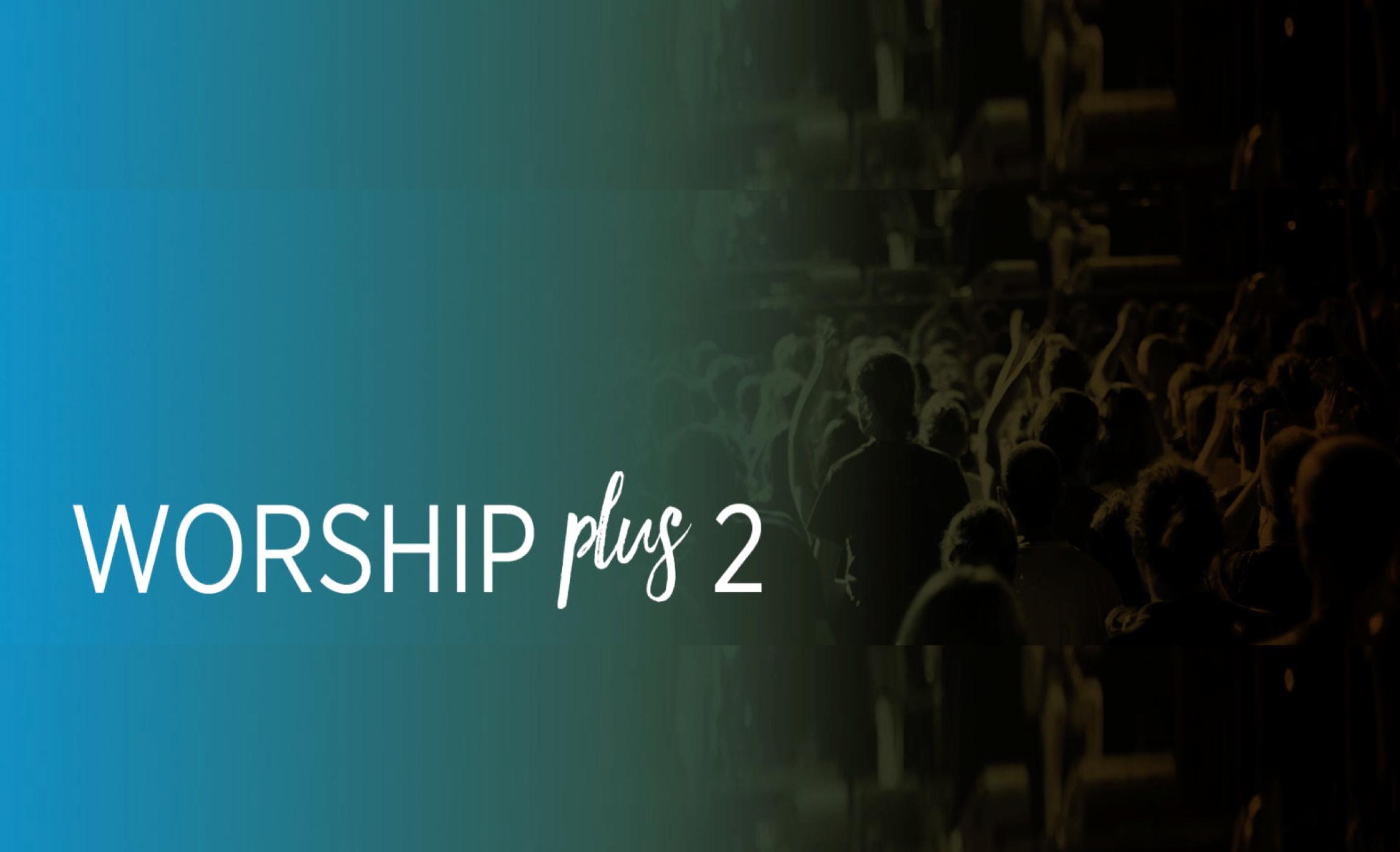 worshipPlus2.jpg